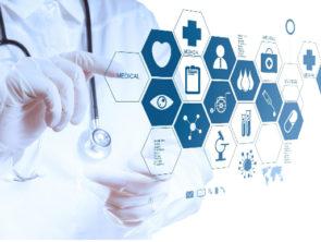 Diagnostik & Check-up